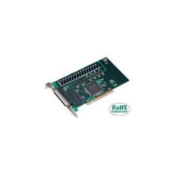 PIO-1616RY(PCI)