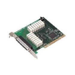 RRY-16C(PCI)H