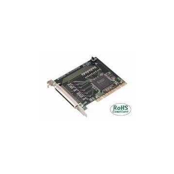 PIO-3232T(PCI)H