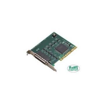 DIO-6464T2-PCI