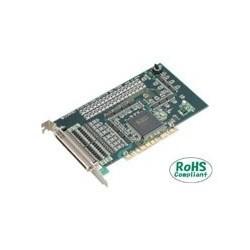 PIO-3232RL(PCI)H