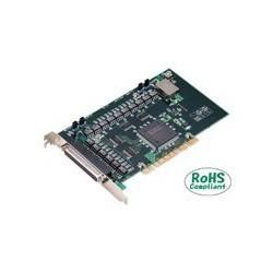 PIO-1616TB(PCI)H