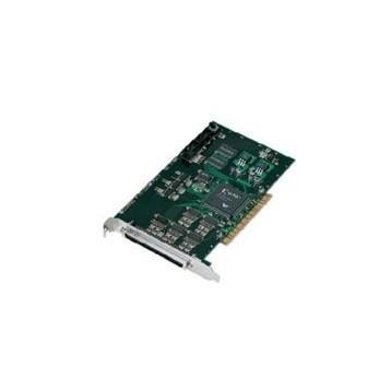 PIO-32DM(PCI)