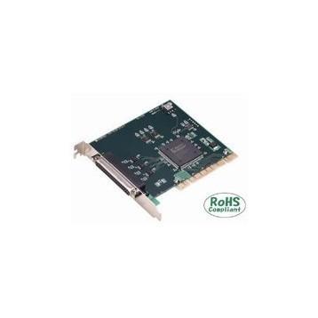 PIO-1616T(PCI)H