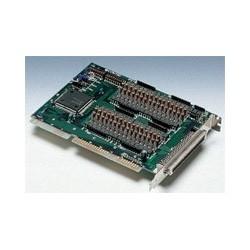 PI-64L(PC)