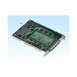 PIO-1616L(PC)V