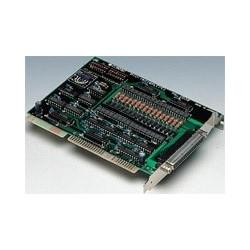 PIO-1616RL(PC)