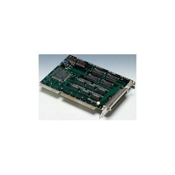 PIO-3232T(PC)