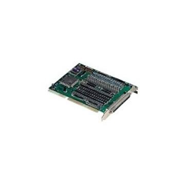 PIO-3232RL(PC)