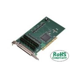 GDIO-48D2-PCI