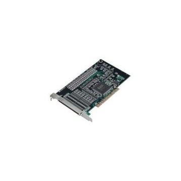 GDIO-3232L2-PCI