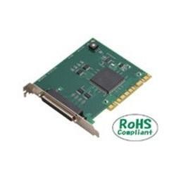 GDI-32T2-PCI