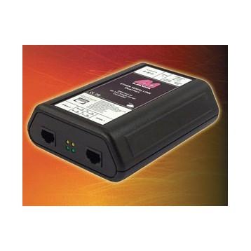 ESL 2-232-RJ45 WiFi