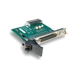 Connect Tech TNR049100010