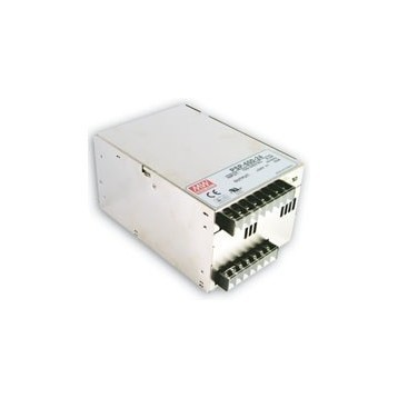 PSP-600-12
