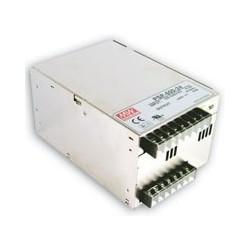 PSP-600-5