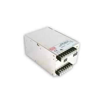 PSP-600-27