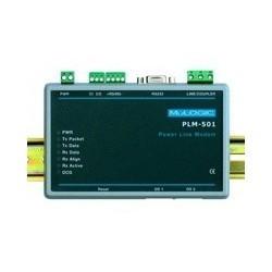 PLM-501D