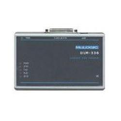 DLM-336D Series