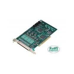 CNT32-8M(PCI)