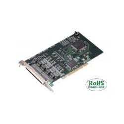 CNT24-4D(PCI)H