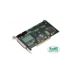 CNT24-4(PCI)H