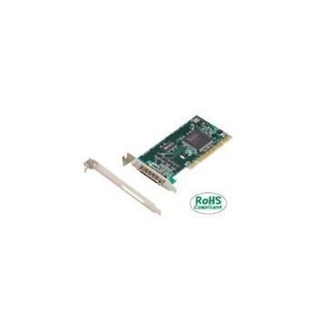 CNT32-4MT(LPCI)