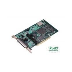 AD12-16U(PCI)EV