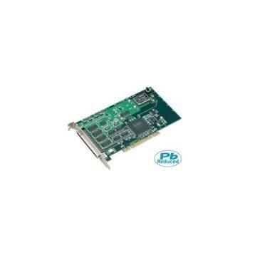 AD12-64(PCI)