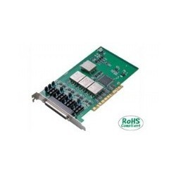 AO-1604CI3-PCI