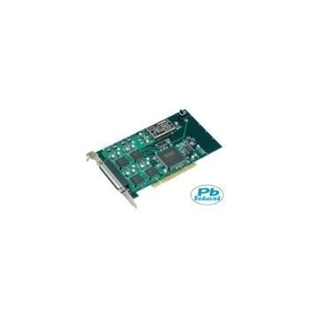 DA12-16(PCI)