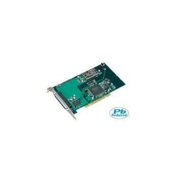 DA12-4(PCI)