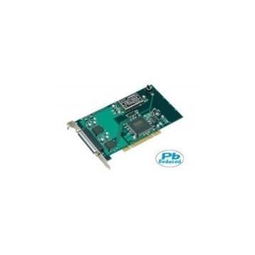 DA12-8(PCI)