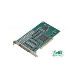SMC-4DL-PCI