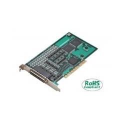 SMC-8DL-PCI
