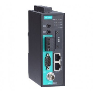 Vport 461 Series