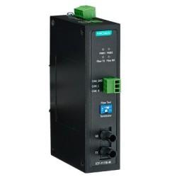 ICF-1170I series