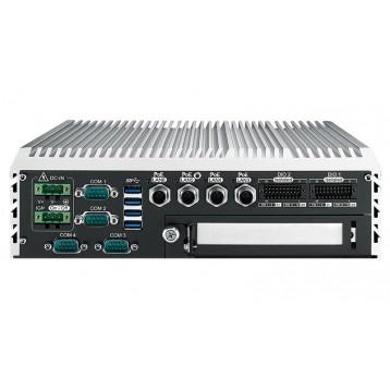 ECS-9210M