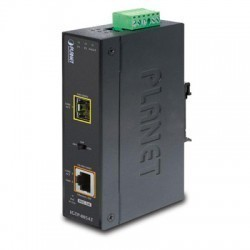 IGTP-805AT