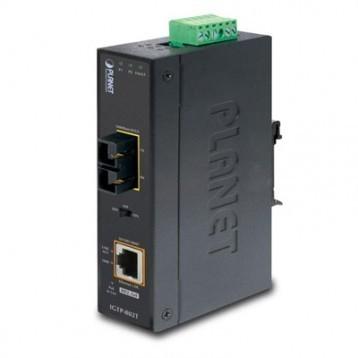 IGTP-802TS