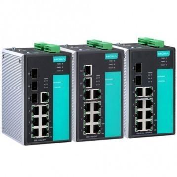 EDS-510A series