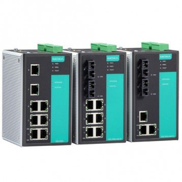EDS-505A series