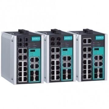 EDS-518E series