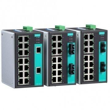 EDS-316 series
