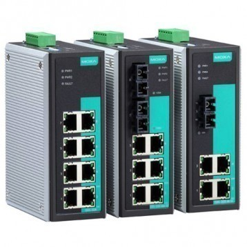EDS-308 series