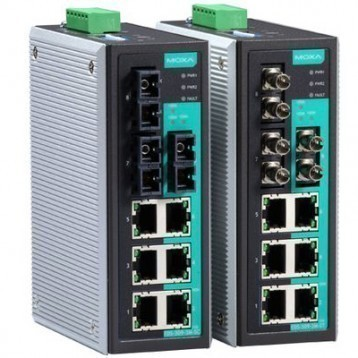 EDS-309 series