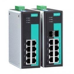 EDS-G308 series
