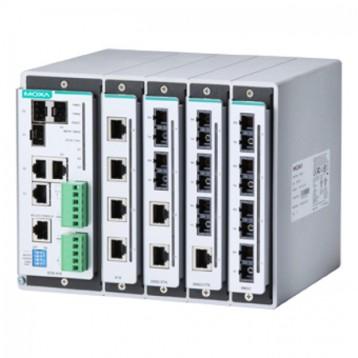 EDS-619 Series