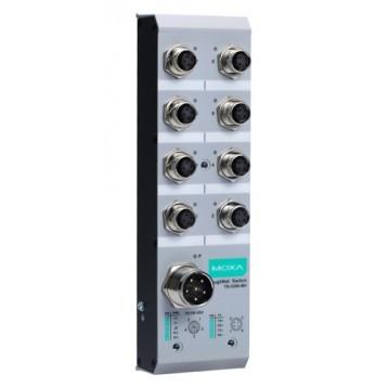 TN-5308 Series