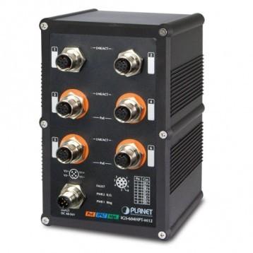IGS-604HPT-M12